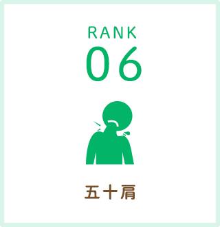 RANK06.五十肩